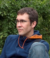 Alexander Wenzlik