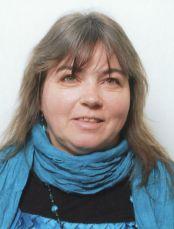 Elisabeth Kienel