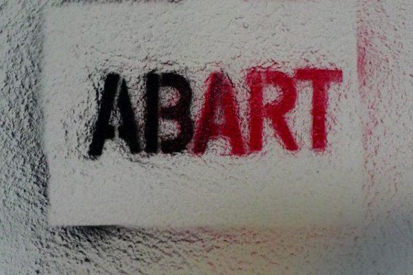 b_neueroeffnung_abArt_Bauburo_SabineKuhn_15